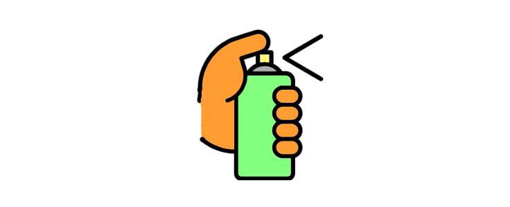 recuperador-acondicionador-antelina-ante-serraje-piel-vuelta-ante