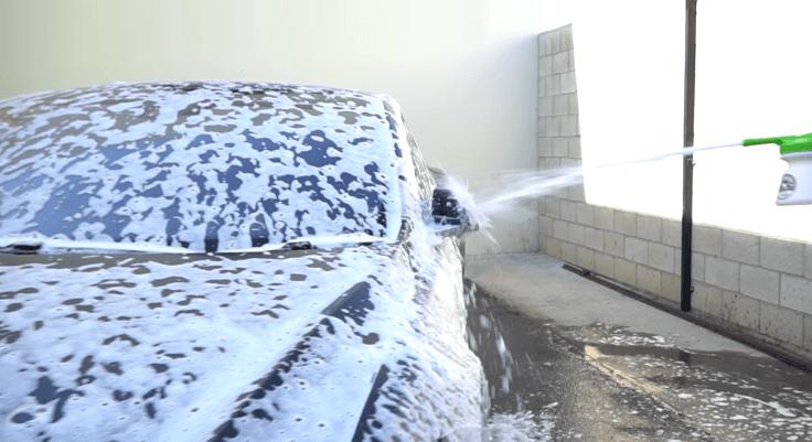 jabon-champu-lavar-coche