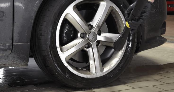 limpieza-llantas-coche-moto-como-limpiar-llantas