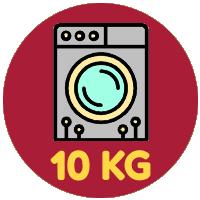 VECTOR-LAVADORAS-10KG