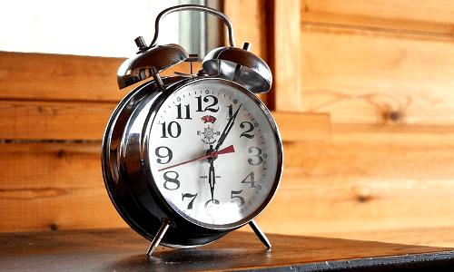 tiempo-reloj