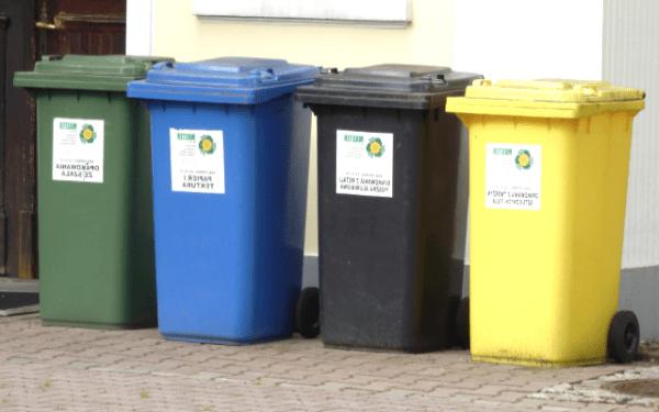 cubos-basura-reciclaje-contenedores