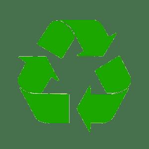 reciclaje-simbolo-reciclar-basura