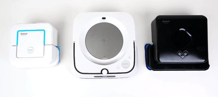 robot-friegasuelos-fregasuelos-modelos